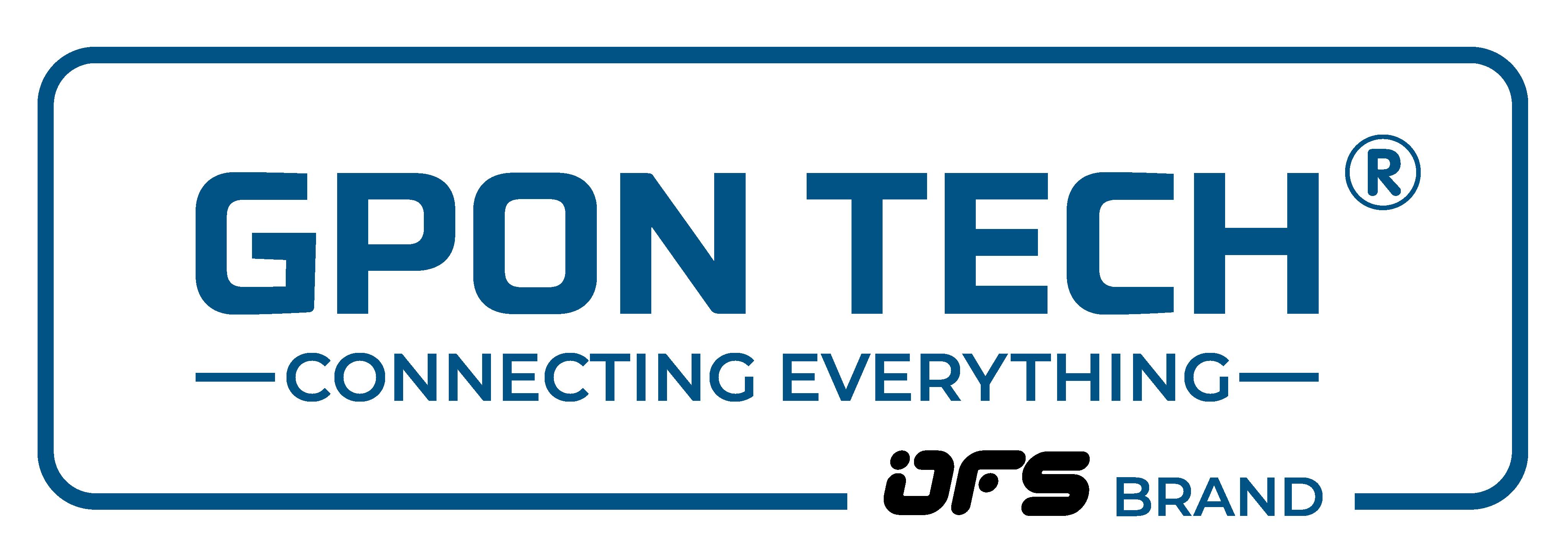 Gpontech.it – Realizzazioni infrastrutture GPOL multiservizio